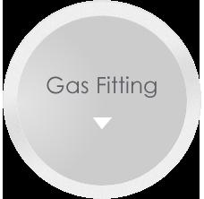 gas-circle