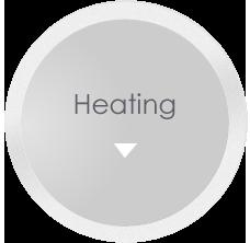heating-circle