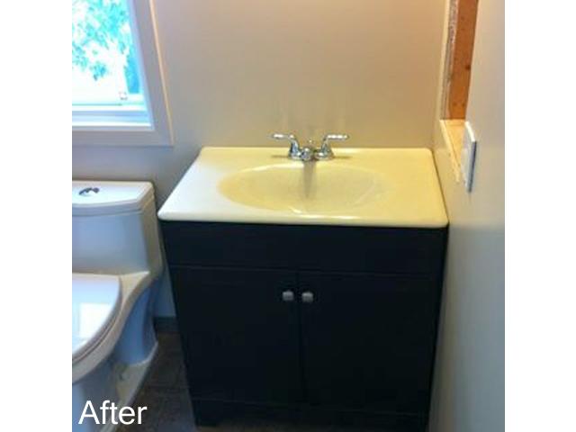 plumbing-1-after