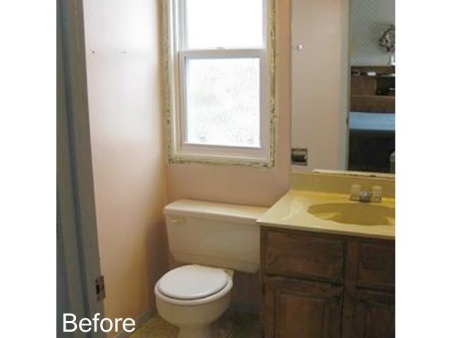 plumbing-1-before