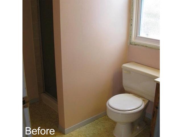 plumbing-2-before