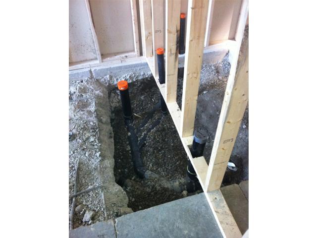 plumbing-3