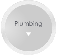 plumbing-circle
